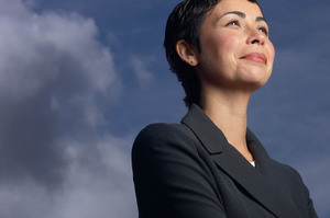 Business_woman_with_sky_in_backgrou